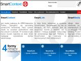 SmartContext - reklama internetowa